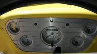 1953 Ford  Pickup 350 CI, Automatic presented as lot F41 at Kansas City, MO 2010 - thumbail image6