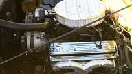 1953 Ford  Pickup 350 CI, Automatic presented as lot F41 at Kansas City, MO 2010 - thumbail image7