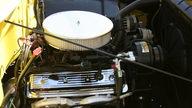 1953 Ford  Pickup 350 CI, Automatic presented as lot F41 at Kansas City, MO 2010 - thumbail image8