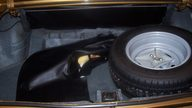 1970 Chevrolet Chevelle SS Convertible 396/350 HP, Automatic presented as lot F42 at Kansas City, MO 2010 - thumbail image7