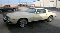 1976 Chevrolet Camaro Coupe 350 CI, Automatic presented as lot F49 at Kansas City, MO 2010 - thumbail image2