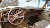1976 Chevrolet Camaro Coupe 350 CI, Automatic presented as lot F49 at Kansas City, MO 2010 - thumbail image3