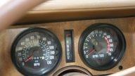 1976 Chevrolet Camaro Coupe 350 CI, Automatic presented as lot F49 at Kansas City, MO 2010 - thumbail image5