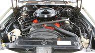 1976 Chevrolet Camaro Coupe 350 CI, Automatic presented as lot F49 at Kansas City, MO 2010 - thumbail image6