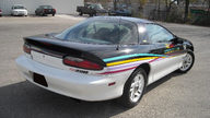 1993 Chevrolet Camaro Pace Car Automatic presented as lot F54 at Kansas City, MO 2010 - thumbail image2