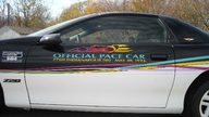1993 Chevrolet Camaro Pace Car Automatic presented as lot F54 at Kansas City, MO 2010 - thumbail image3