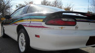 1993 Chevrolet Camaro Pace Car Automatic presented as lot F54 at Kansas City, MO 2010 - thumbail image8