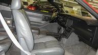 1991 Chevrolet Camaro Convertible presented as lot F61 at Kansas City, MO 2010 - thumbail image4