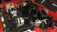 1991 Chevrolet Camaro Convertible presented as lot F61 at Kansas City, MO 2010 - thumbail image7
