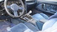 1987 Toyota Supra Mark III 2-Door 350 CI, Automatic presented as lot F65 at Kansas City, MO 2010 - thumbail image5
