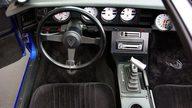 1983 Pontiac Firebrird 2-Door presented as lot F66 at Kansas City, MO 2010 - thumbail image3