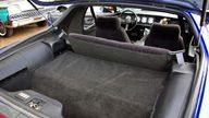 1983 Pontiac Firebrird 2-Door presented as lot F66 at Kansas City, MO 2010 - thumbail image4