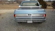 1980 Chevrolet C10 Pickup 350 CI presented as lot F80 at Kansas City, MO 2010 - thumbail image3