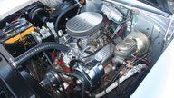 1957 Chevrolet Nomad Wagon 350/350 HP, Automatic presented as lot F84 at Kansas City, MO 2010 - thumbail image5