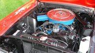 1967 Mercury Cougar 289 CI presented as lot F85 at Kansas City, MO 2010 - thumbail image5