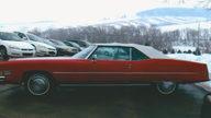 1973 Cadillac Eldorado Convertible 500 CI, Automatic presented as lot F94 at Kansas City, MO 2010 - thumbail image2