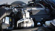 1996 Chevrolet Corvette Convertible 350/300 HP, Automatic presented as lot F96 at Kansas City, MO 2010 - thumbail image7