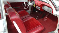 1962 Chevrolet Corvair 4-Speed  presented as lot F97 at Kansas City, MO 2010 - thumbail image4