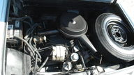 1962 Chevrolet Corvair 4-Speed  presented as lot F97 at Kansas City, MO 2010 - thumbail image5
