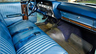 1967 Ford Country Squire Station Wagon 428 CI, Automatic presented as lot F98 at Kansas City, MO 2010 - thumbail image5