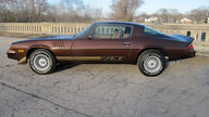 1979 Chevrolet Camaro Z28 Coupe presented as lot F101 at Kansas City, MO 2010 - thumbail image3