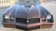 1979 Chevrolet Camaro Z28 Coupe presented as lot F101 at Kansas City, MO 2010 - thumbail image4