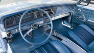 1966 Chevrolet Impala SS Coupe 396/325 HP, 3-Speed Automatic presented as lot F104 at Kansas City, MO 2010 - thumbail image4