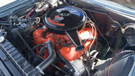 1966 Chevrolet Impala SS Coupe 396/325 HP, 3-Speed Automatic presented as lot F104 at Kansas City, MO 2010 - thumbail image6