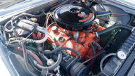 1966 Chevrolet Impala SS Coupe 396/325 HP, 3-Speed Automatic presented as lot F104 at Kansas City, MO 2010 - thumbail image7