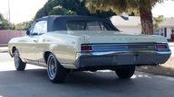 1966 Buick Skylark Convertible presented as lot F105 at Kansas City, MO 2010 - thumbail image2