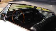 1966 Buick Skylark Convertible presented as lot F105 at Kansas City, MO 2010 - thumbail image4