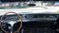 1966 Buick Skylark Convertible presented as lot F105 at Kansas City, MO 2010 - thumbail image5