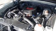 1966 Buick Skylark Convertible presented as lot F105 at Kansas City, MO 2010 - thumbail image6
