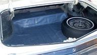1966 Buick Skylark Convertible presented as lot F105 at Kansas City, MO 2010 - thumbail image7