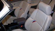 1998 Bmw M3 Convertible presented as lot F107 at Kansas City, MO 2010 - thumbail image3