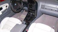 1998 Bmw M3 Convertible presented as lot F107 at Kansas City, MO 2010 - thumbail image4