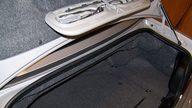 1998 Bmw M3 Convertible presented as lot F107 at Kansas City, MO 2010 - thumbail image5