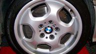 1998 Bmw M3 Convertible presented as lot F107 at Kansas City, MO 2010 - thumbail image7