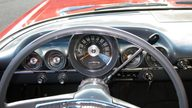 1959 Chevrolet Parkwood Station Wagon 283 CI, Automatic presented as lot F109 at Kansas City, MO 2010 - thumbail image7