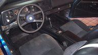 1980 Chevrolet Camaro Z28 Convertible 350 CI, Automatic presented as lot F111 at Kansas City, MO 2010 - thumbail image3