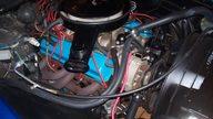 1980 Chevrolet Camaro Z28 Convertible 350 CI, Automatic presented as lot F111 at Kansas City, MO 2010 - thumbail image5