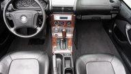 1998 BMW Z3 Convertible 189 HP, Automatic presented as lot F116 at Kansas City, MO 2010 - thumbail image5
