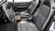 1998 BMW Z3 Convertible 189 HP, Automatic presented as lot F116 at Kansas City, MO 2010 - thumbail image6