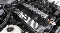 1998 BMW Z3 Convertible 189 HP, Automatic presented as lot F116 at Kansas City, MO 2010 - thumbail image7
