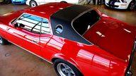 1973 Ford Mustang 2-Door Automatic presented as lot F119 at Kansas City, MO 2010 - thumbail image2
