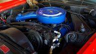 1973 Ford Mustang 2-Door Automatic presented as lot F119 at Kansas City, MO 2010 - thumbail image5