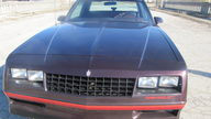 1988 Chevrolet Monte Carlo SS Coupe presented as lot F121 at Kansas City, MO 2010 - thumbail image3