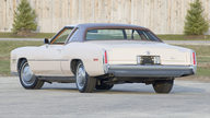 1978 Cadillac Eldorado Automatic presented as lot F126 at Kansas City, MO 2010 - thumbail image2