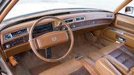 1978 Cadillac Eldorado Automatic presented as lot F126 at Kansas City, MO 2010 - thumbail image5