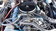 1978 Cadillac Eldorado Automatic presented as lot F126 at Kansas City, MO 2010 - thumbail image6